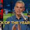 colin cowherd lock