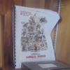 animal house script at oregon phi kappa psi