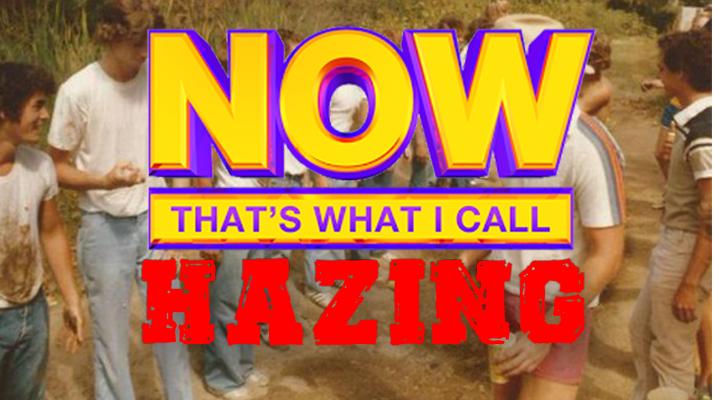nowthatswhaticallhazing