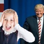 trumpgirldating