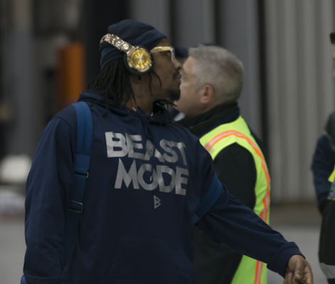 marshawn lynch stories