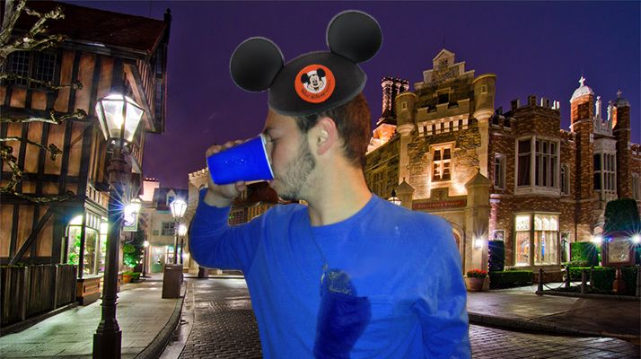 drunkatdisneyworld