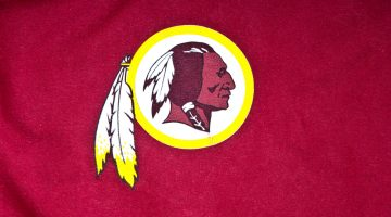 redskins nfl