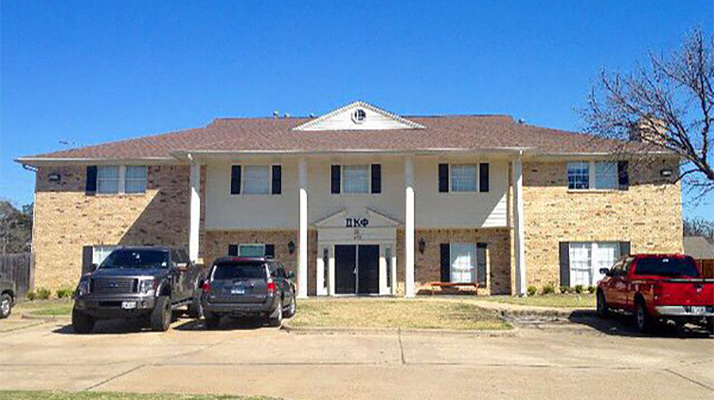 texasampikappcollegestation