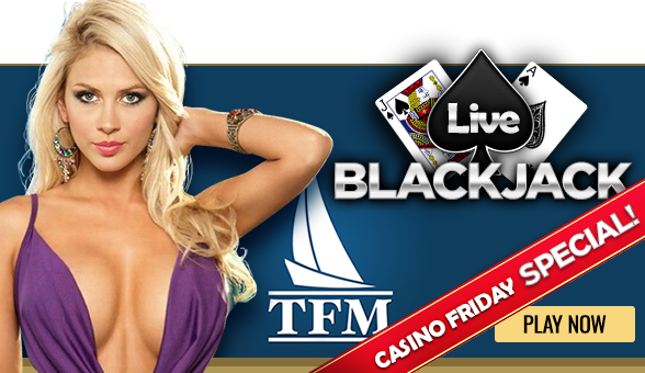 live-blackjack-tfm1
