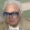 harry caray cubs