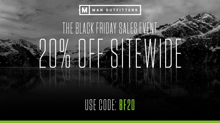 man outfitters black friday