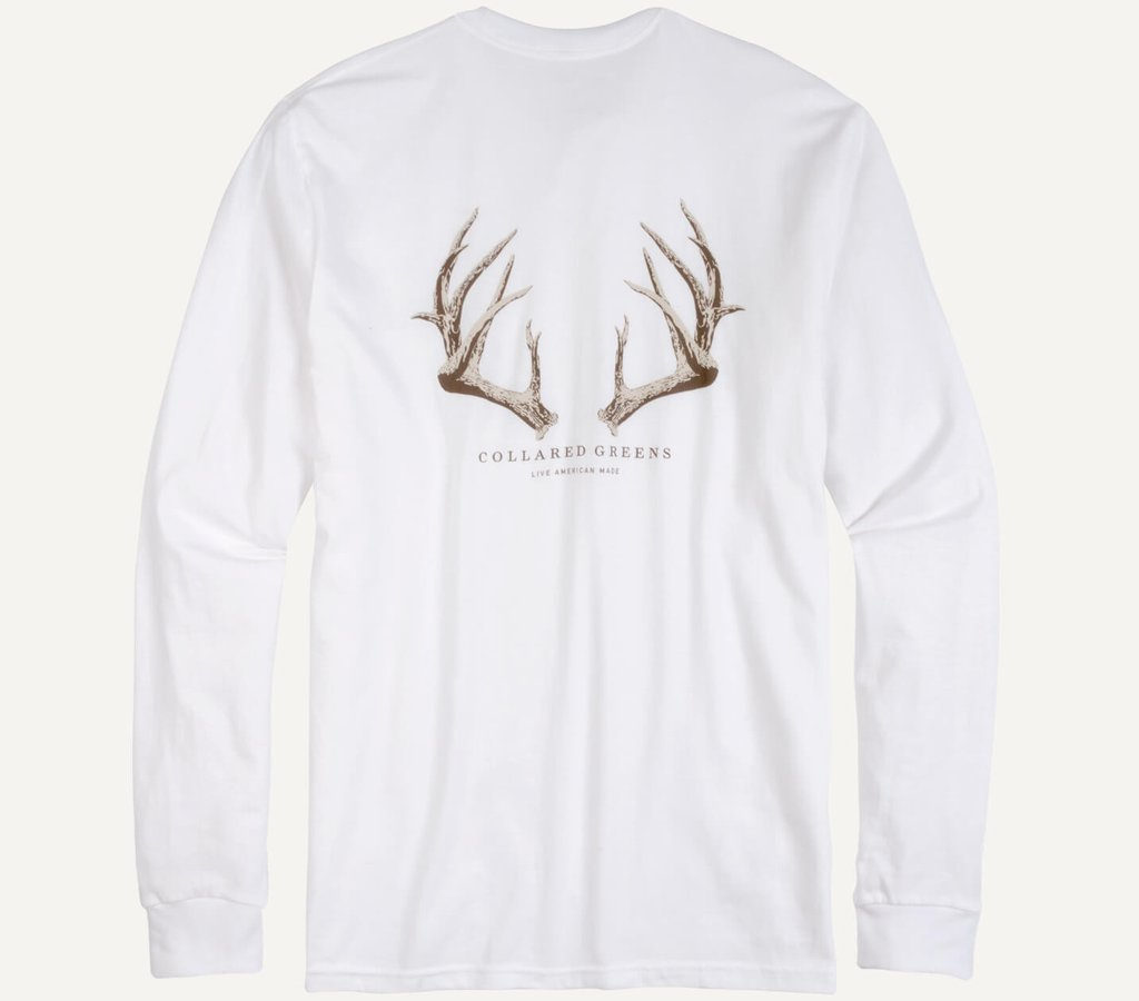 cgtl-79-01-antlers-lst-white-1_1024x1024