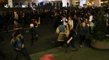 portlandprotests