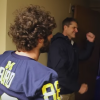 lil dicky jim harbaugh michigan