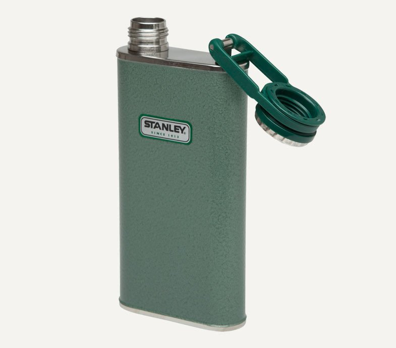 classic-flask-8oz_236ml-open_1024x1024