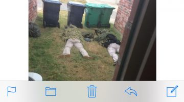 lawnsnipers