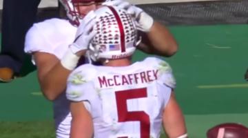 mccaffrey
