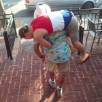 Dating & Relationships - TFM