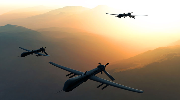 dronesbruh