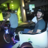 lil dicky behind the dick