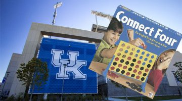 connectfourkentucky