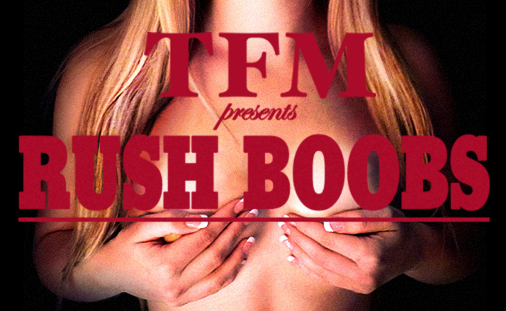 rushboobscover