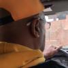 taxi driver john elway