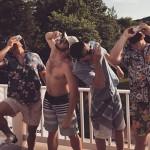 fraternity taxpayer alcohol study
