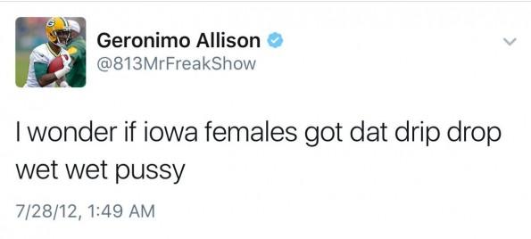Geronimo-Allison-595x268
