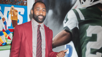 darrelle revis assault