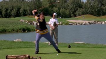 #golfisfun #TFM