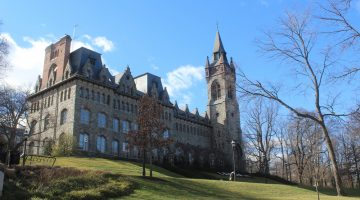 lehigh university ponzi scheme