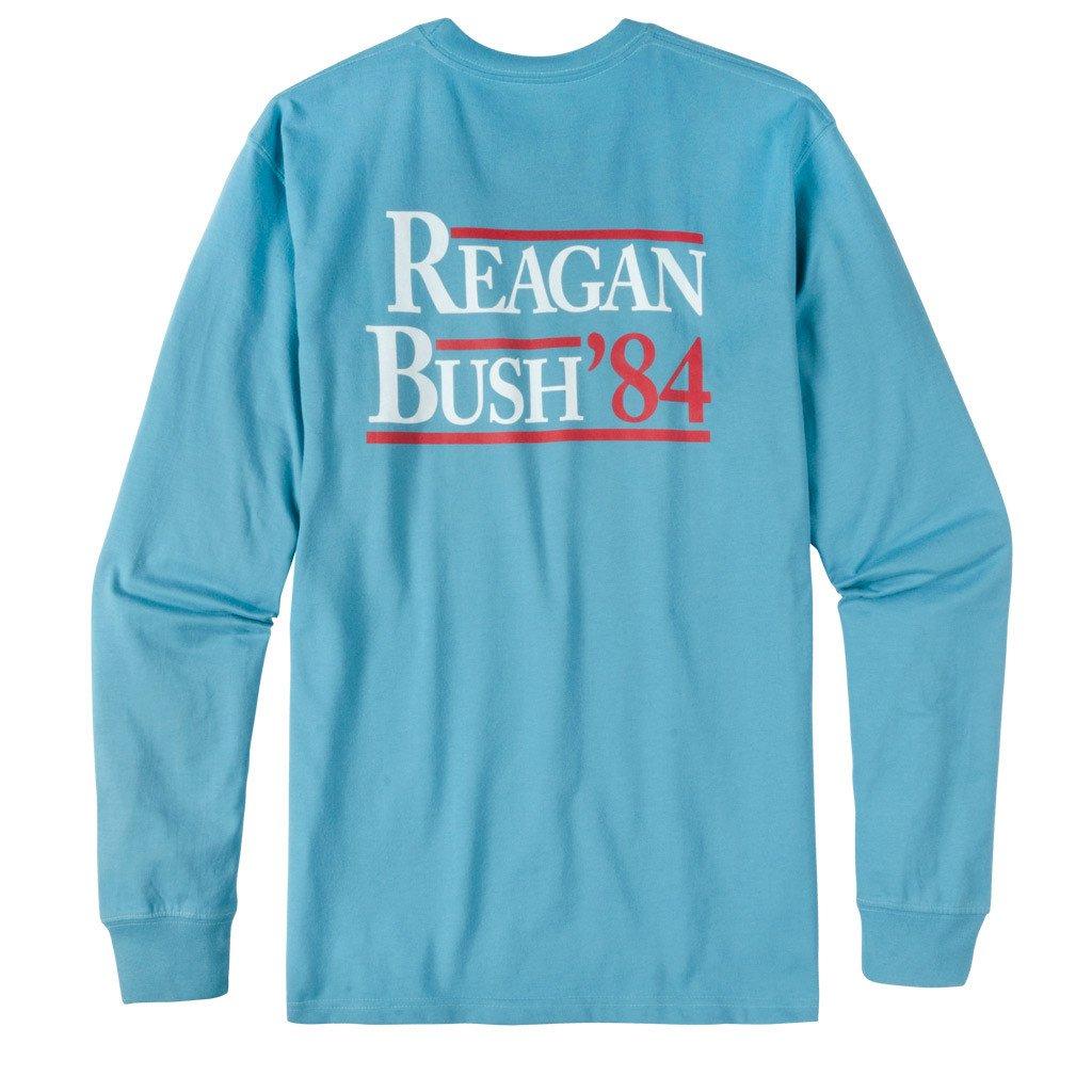 REAGAN_BUSH_84_LSPT_NIAGRA_1_1024x1024