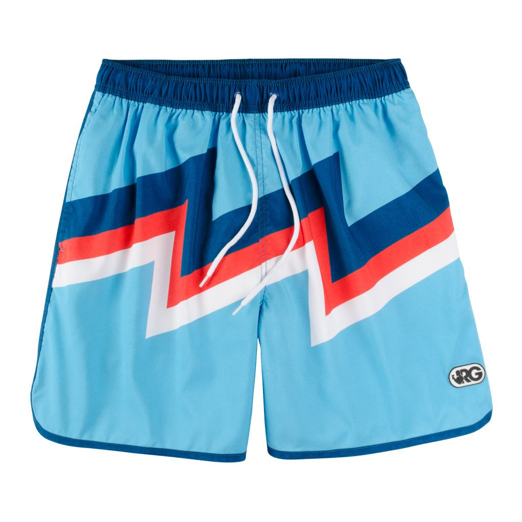 THE_STREAKERS_RED_WHITE_LIGHT_BLUE_NAVY_SWIM_SHORTS_1_1024x1024