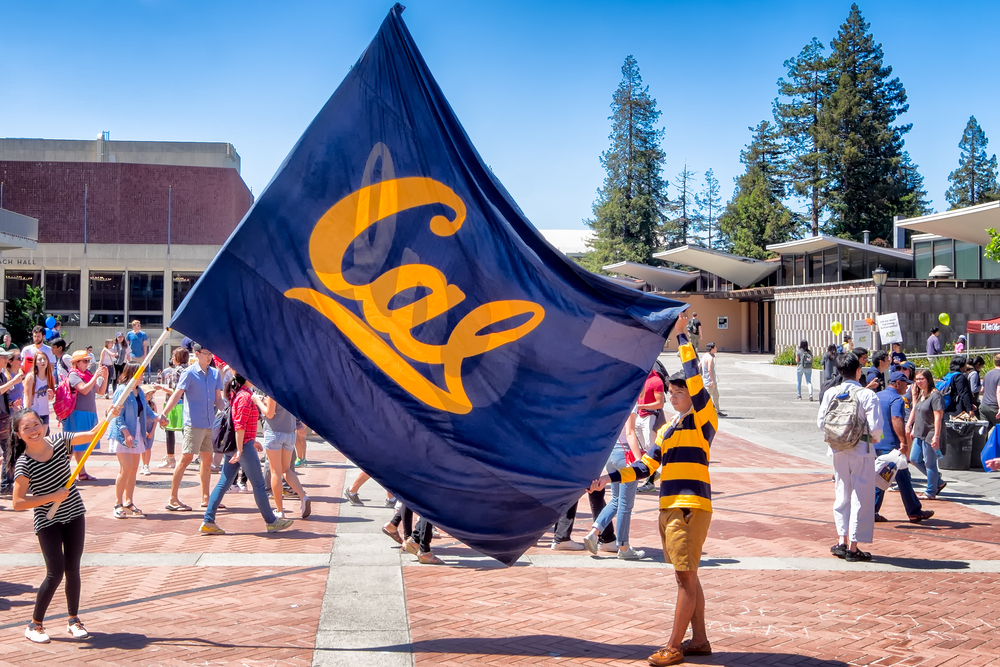 uc berkeley fraternity march madness