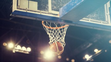 ncaa tournament march madness gambling guide