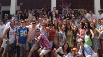 tfm fraternity membership review