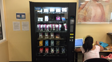 plan b vending machine