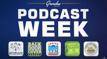 170331_PodcastWeek_MobileBillboard