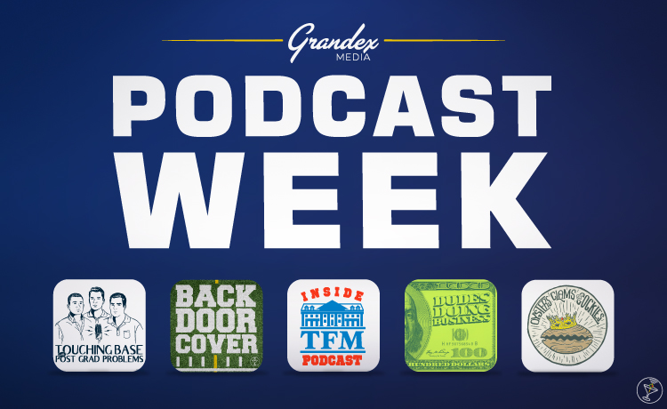170331_PodcastWeek_MobileBillboard