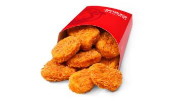 spicynuggets