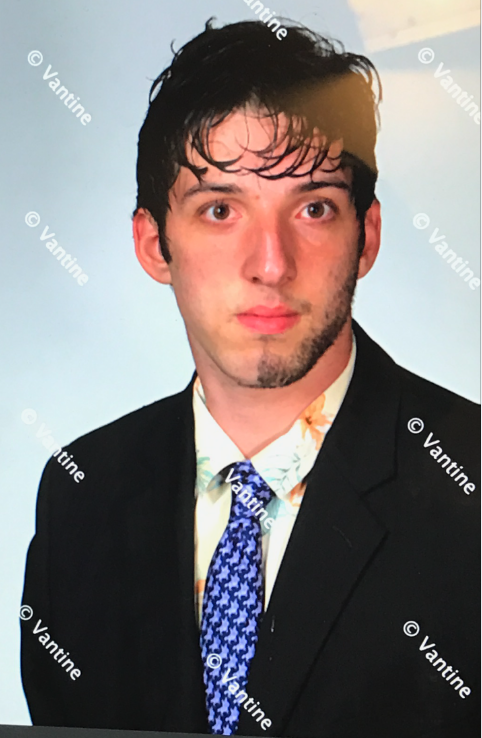 One of the worst composite photos ever taken.