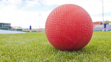 fraternity kickball game sorority philanthropy