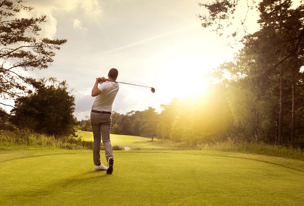 ncaa golf championships jacksonville