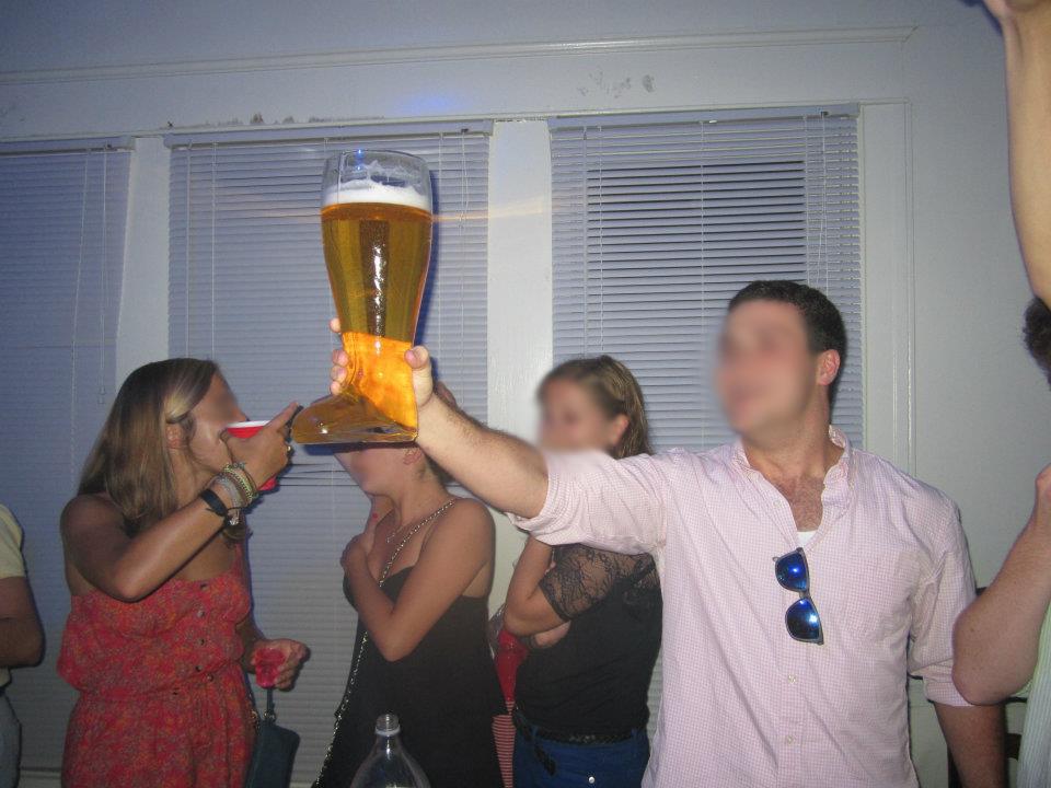 a-bar