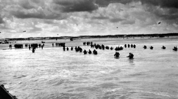 d day normandy usa soldiers