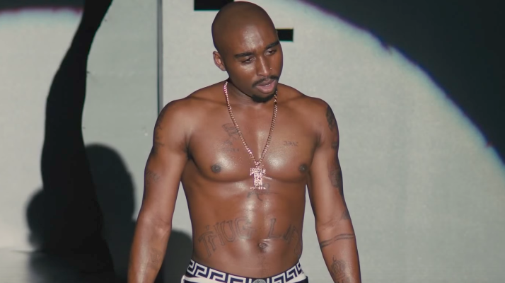 all eyez on me tupac movie