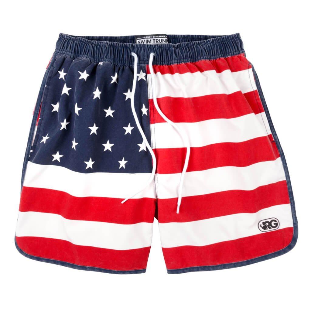 SS012-AMFLG-Faded-American-Flag-Swim-Trunks-1_1024x1024