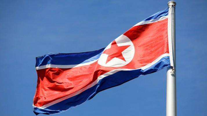 north korea trip otto warmbier