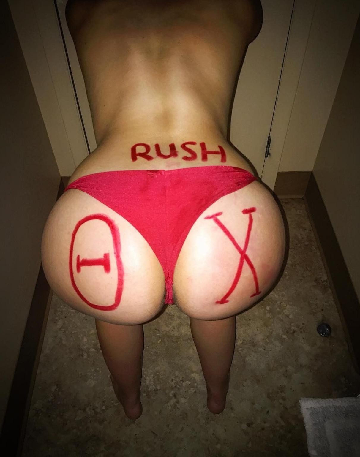 -anonymous-Rush_tits_-4e14c338c9fdf594fe273c88631a6966