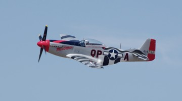 p-51 mustang world war ii plane