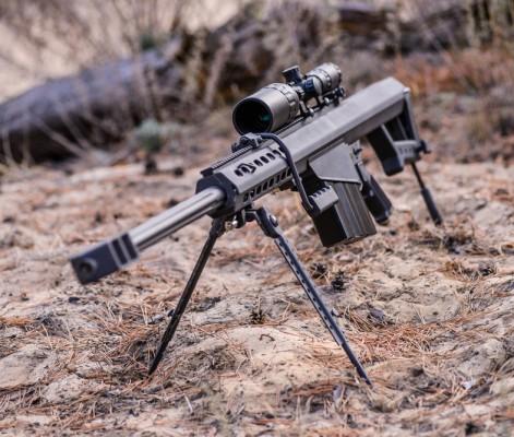 sniper rifle canadian sniper kill record