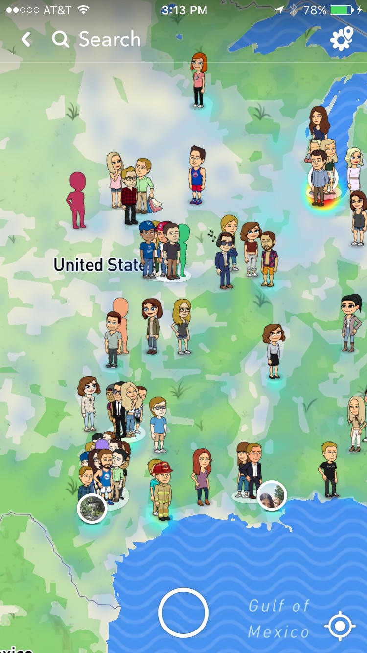 Total Frat Move | Snapchat's Snap Map Might Be The Downfall ... on it's map, oh map, personal systems map, future earth changes map, tv map, nz map, no map, find map, ai map, can map, would map, heart map, gw map, wo map, co map, india map, first map, art that is a map, bing map, get map,