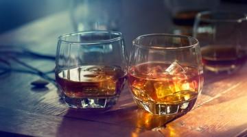 bourbon whiskey europe tariff